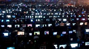 billion-webmasters
