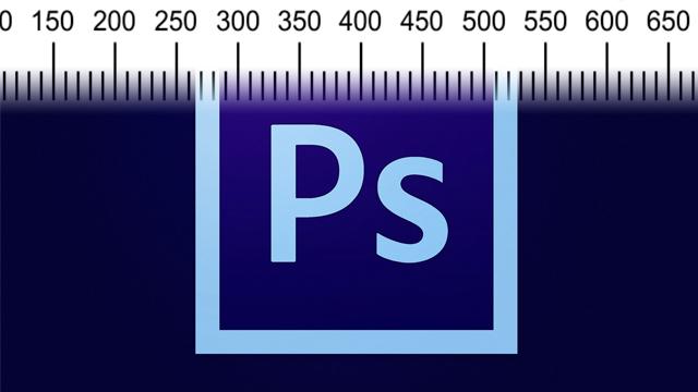 Photoshop-Inches-Pixels