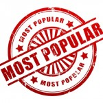 Wordpress Popular Post