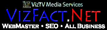 VizFact.Net