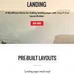 landing-wp-theme