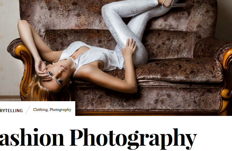 fashion-photography