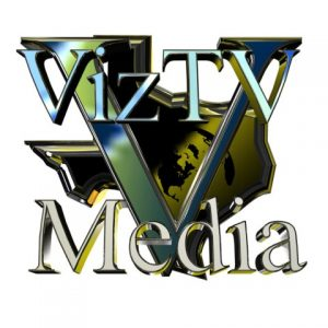 VizTV-Media-Logo-Metallic-2013