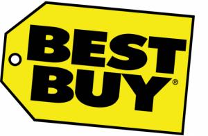 bestbuy1-550x360