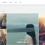 peak-wordpress-theme