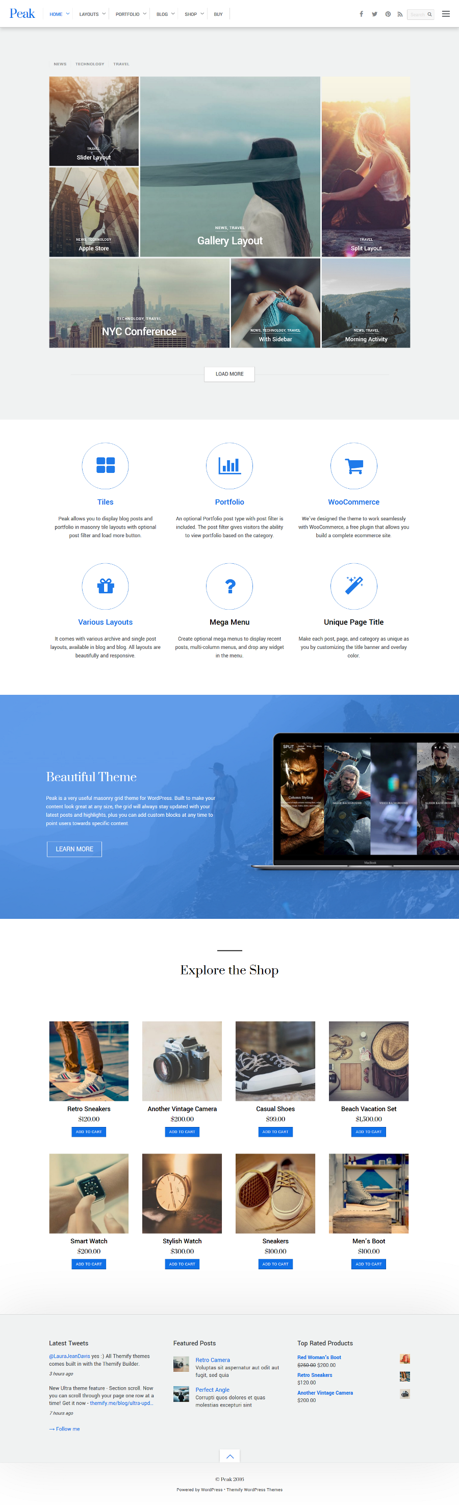 peak-wordpress-theme (2)