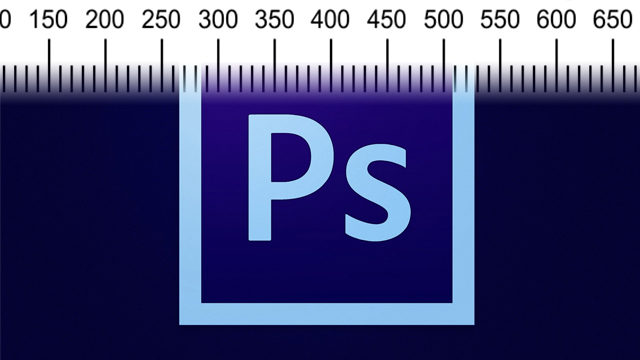 how to change from inches to pixels in photoshop